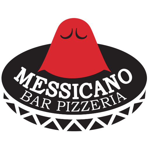 Pizzeria Messicano - Via Villette, 25, 31044 Montebelluna (TV)